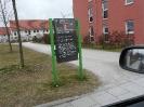 Gartenschild (LHM)