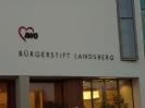 AWO Bürgerstift Landsberg