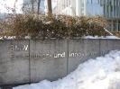 BMW Forschungs- und Innovationszentrum