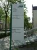 Ludwig Maximilian Universität München